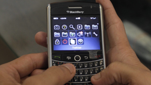 blackberry,bb
